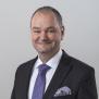 Svp Schweiz Nationalratskandidat Yves Ravenel