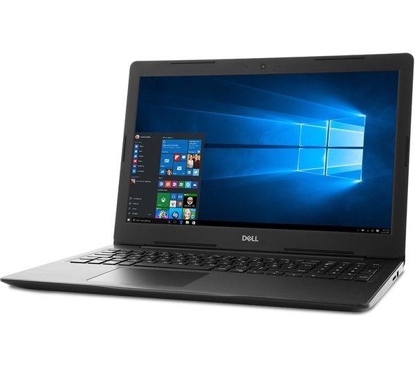 Dell Inspiron 15 5570 15 6 Laptop Intel 174 Pentium 174 Gold