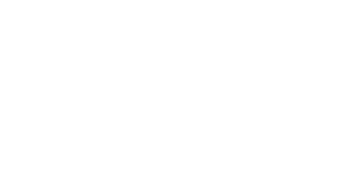 SVPT Personal Trainers as seen on Global News, City, STV and Dinner Television