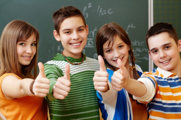 Educational Resources Articles, Tips