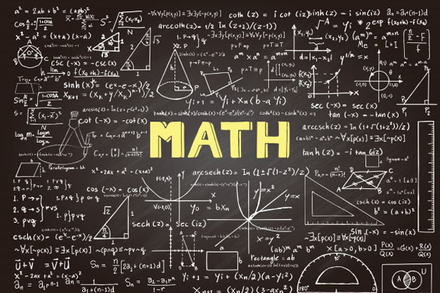 Study Blog Thane - Apps to Learn Mathematics easy for School Studentse