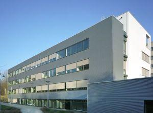 UZA-Vipa 1- Radiotherapie