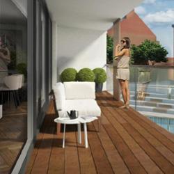 Home_sectorfoto huisvesting_vierkant250x250