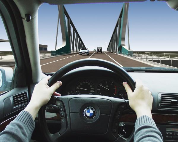 Wedstrijdontwerp nieuwe brug over het zeekanaal Brussel-Schelde, Willebroek