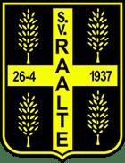 Logo SV raalte