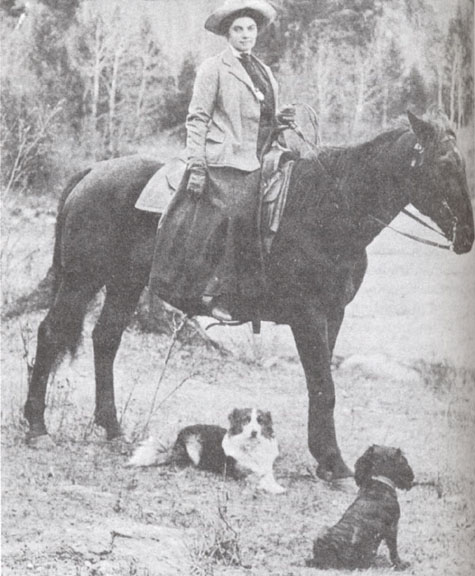 Emily Carr and Friends