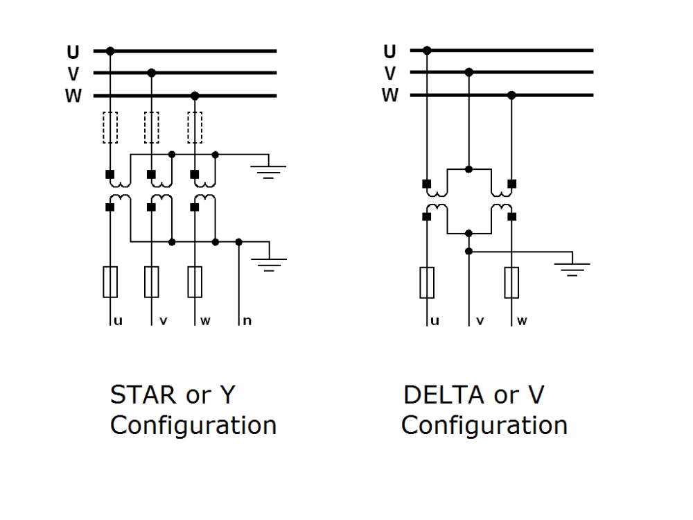 medium resolution of open deltum wiring diagram metering
