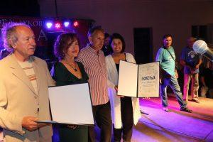 Peta ''Janijada'' dodela priznanja, foto: M. Miladinović, Svrljiške novine