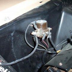 65 Mustang Headlight Wiring Diagram Clio Airbag 64 5 Solenoid