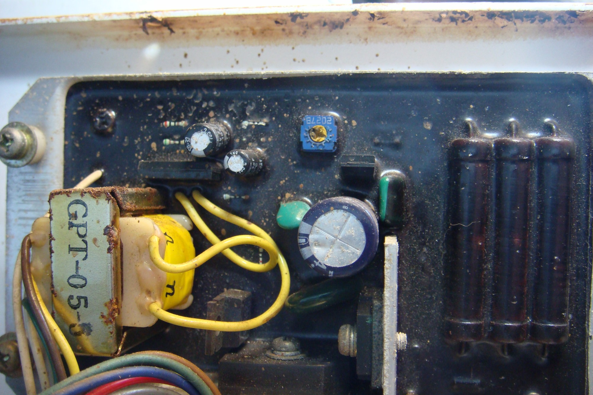 hight resolution of northern lights generator wiring diagram 40 wiring diagram images