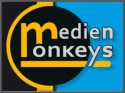medienmonkeys