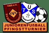 PFINGSTEN_Logo FSG