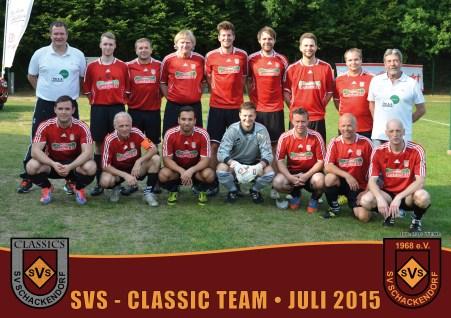 2015_TeamfotoClassic