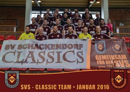 2016_TeamfotoClassic