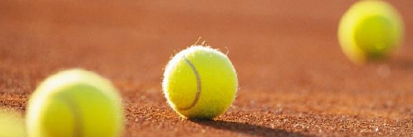 tennis_2016