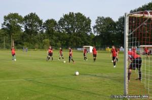SVS-Kiel 12072011 011