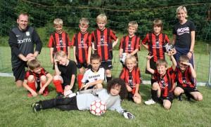 F-Jugend2011