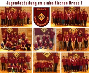 Jugend-Shirts-2012