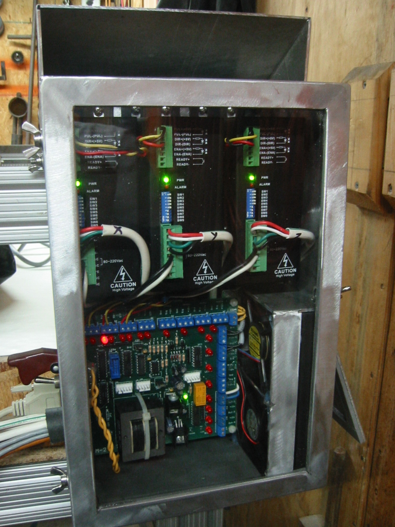 Arc Switch Wiring Diagram 9 Our Cnc Table
