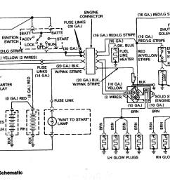 7 3l engine harness diagram 7 get free image about engine wiring diagram for 2016 m4 [ 2200 x 1400 Pixel ]