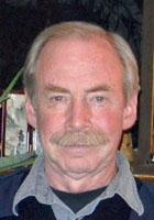 Greg Minneapolis, MN, USA