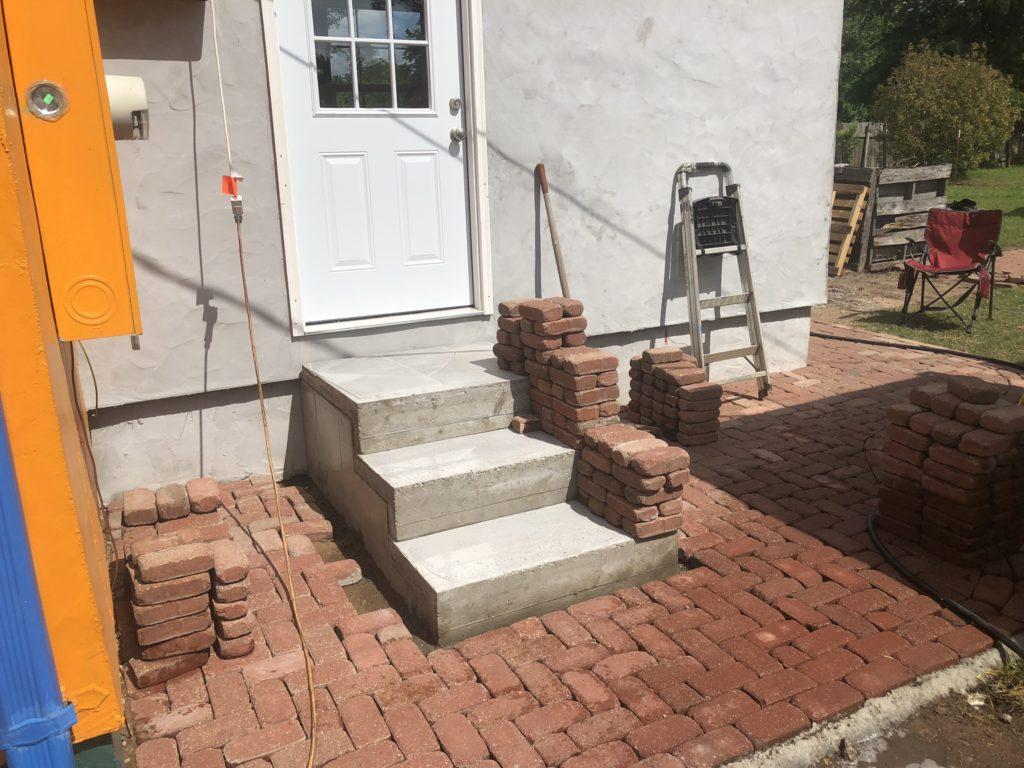 Diy Home Foundry Casting