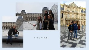 Pariz powerpoint-008