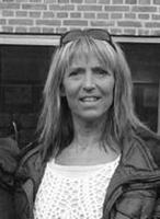 Marianne Ellingsen