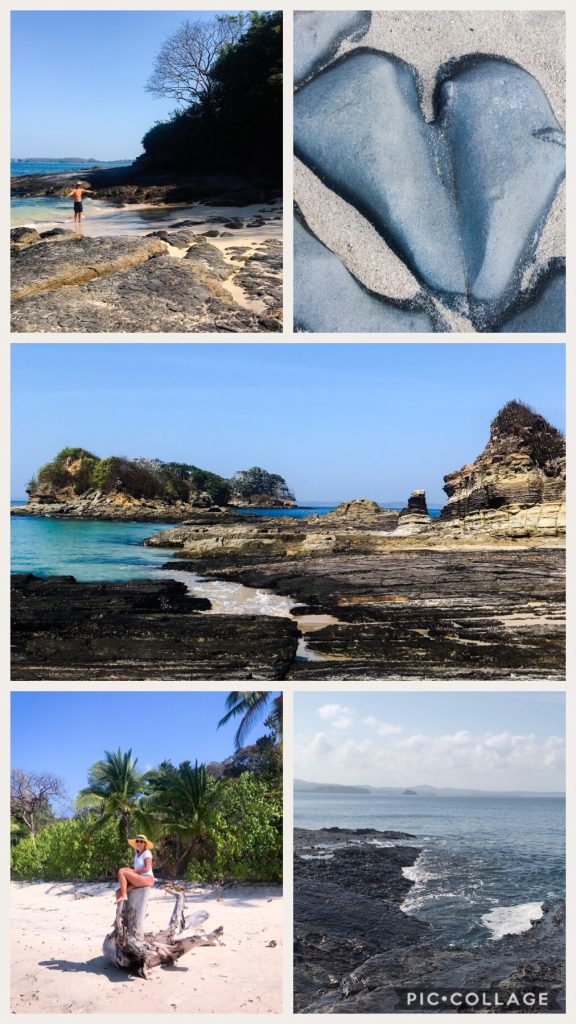 Isla de Feunche