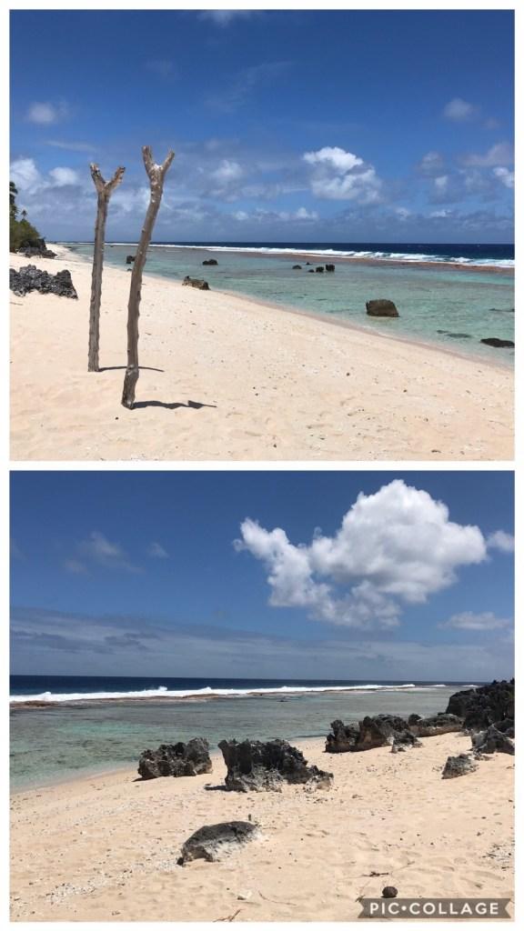 Tikehau Beaches