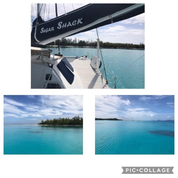 Puaumu Paradise
