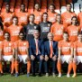 Tec Selectie 2015 2016 Voetbalvereniging Tec