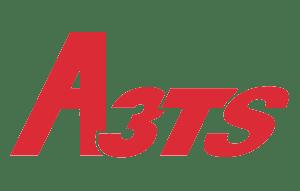a3ts_logo