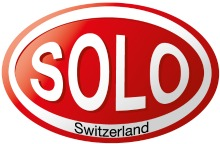 Logo SOLO Swiss SA 01 2016 small