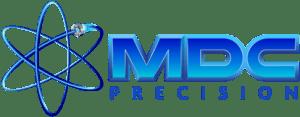 MDC_Precision