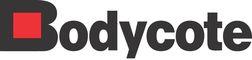 Bodycote_logo