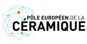 pole_europeen_de_la_ceramique