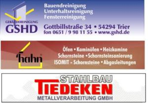 GSHD-Hahn-Tiedeken