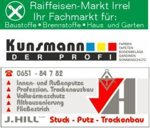 Raiffeisen-Kunsmann-Hill
