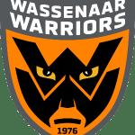 Wassenaar Warriors