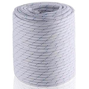 Corda de Segurança Nylon Poliamida 12mm