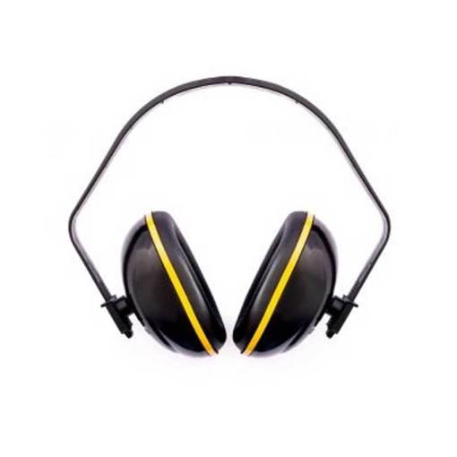 protetor-auditivo-eco