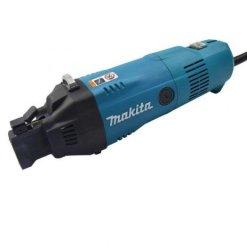 Vibrador de Concreto 2200w s/ Mangote 220v Makita VR1000