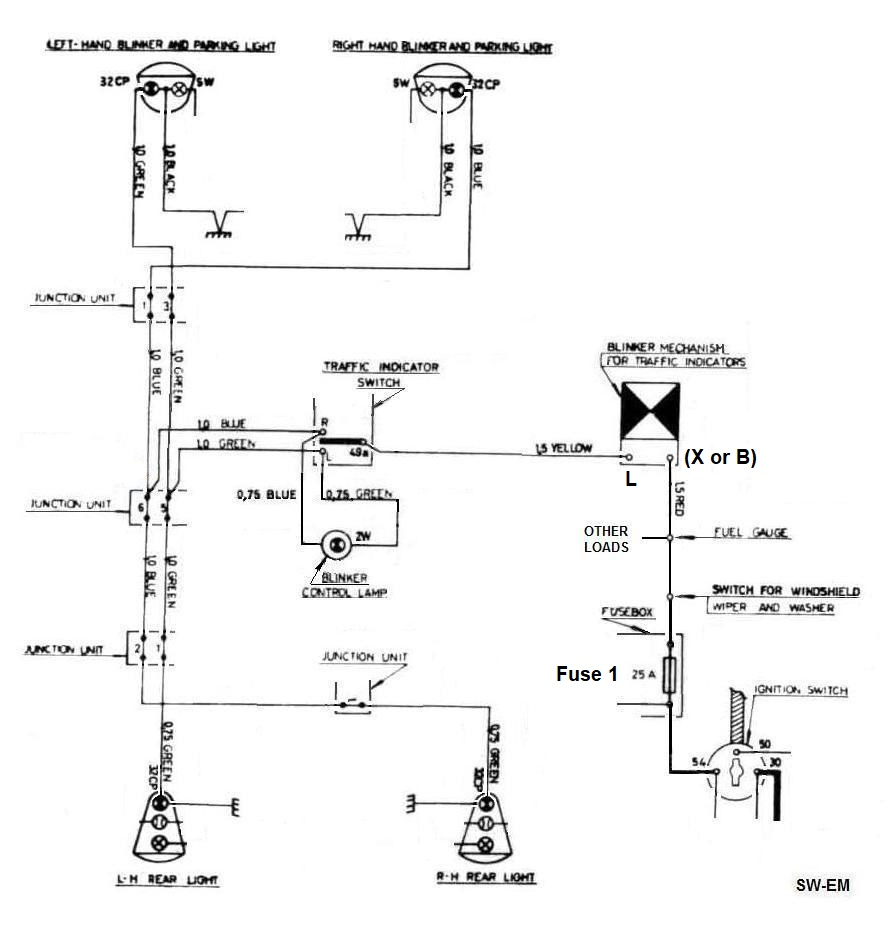 hight resolution of 122s wiring diagram electronicswiring diagram light wiring diagram 122s wiring diagram