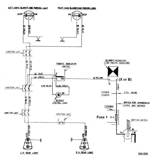 small resolution of 122s wiring diagram electronicswiring diagram light wiring diagram 122s wiring diagram