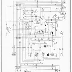 Rb20 Wiring Diagram Ford Stereo Rb20det Somurich