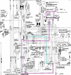 1800 ignition wiring swedish vs british design basic electrical schematic diagrams wiring diagram symbols [ 1245 x 1018 Pixel ]