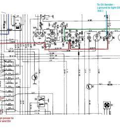 volvo motorola alternator external regulator wiring diagram [ 1169 x 809 Pixel ]