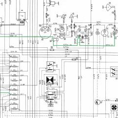 Blitz Power Meter Wiring Diagram Trailer 7 Way Ford Auto Egt Gauge Water