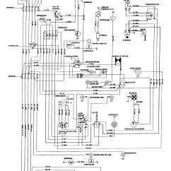 Engine Wiring Diagrams Bt Openreach Telephone Socket Diagram 6v Vw Wiper Motor Library Extract From 12v 544 Showing Related